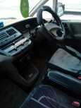 Toyota Estima Lucida, 1995 год, 195 000 руб.
