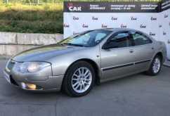 Самара 300M 2003