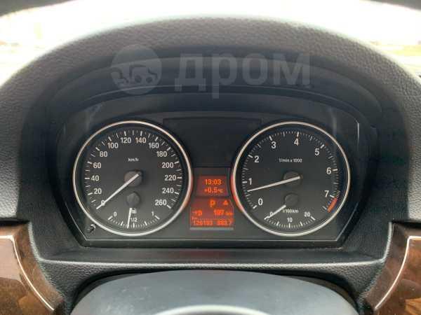 BMW 3-Series, 2011 год, 599 000 руб.