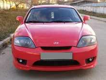 Севастополь Coupe 2006