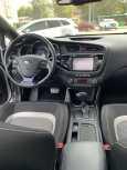 Kia ProCeed, 2014 год, 870 000 руб.