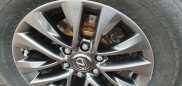 Lexus GX460, 2017 год, 3 680 000 руб.