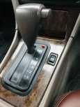 Nissan Laurel, 2000 год, 225 000 руб.