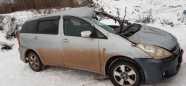Toyota Wish, 2003 год, 250 000 руб.