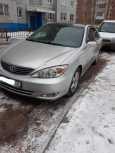 Toyota Camry, 2002 год, 399 000 руб.