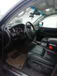 Lexus LX570, 2014 год, 3 500 000 руб.
