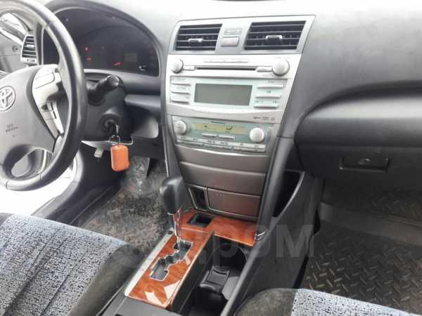 Toyota Camry, 2007 год, 400 000 руб.