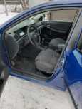 Toyota Corolla, 2004 год, 369 000 руб.