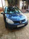 Renault Scenic, 2006 год, 350 000 руб.