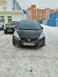 Honda Jazz, 2013 год, 690 000 руб.