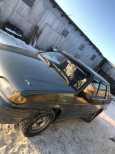 Лада 2115 Самара, 2008 год, 80 000 руб.