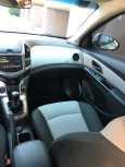 Chevrolet Cruze, 2014 год, 500 000 руб.