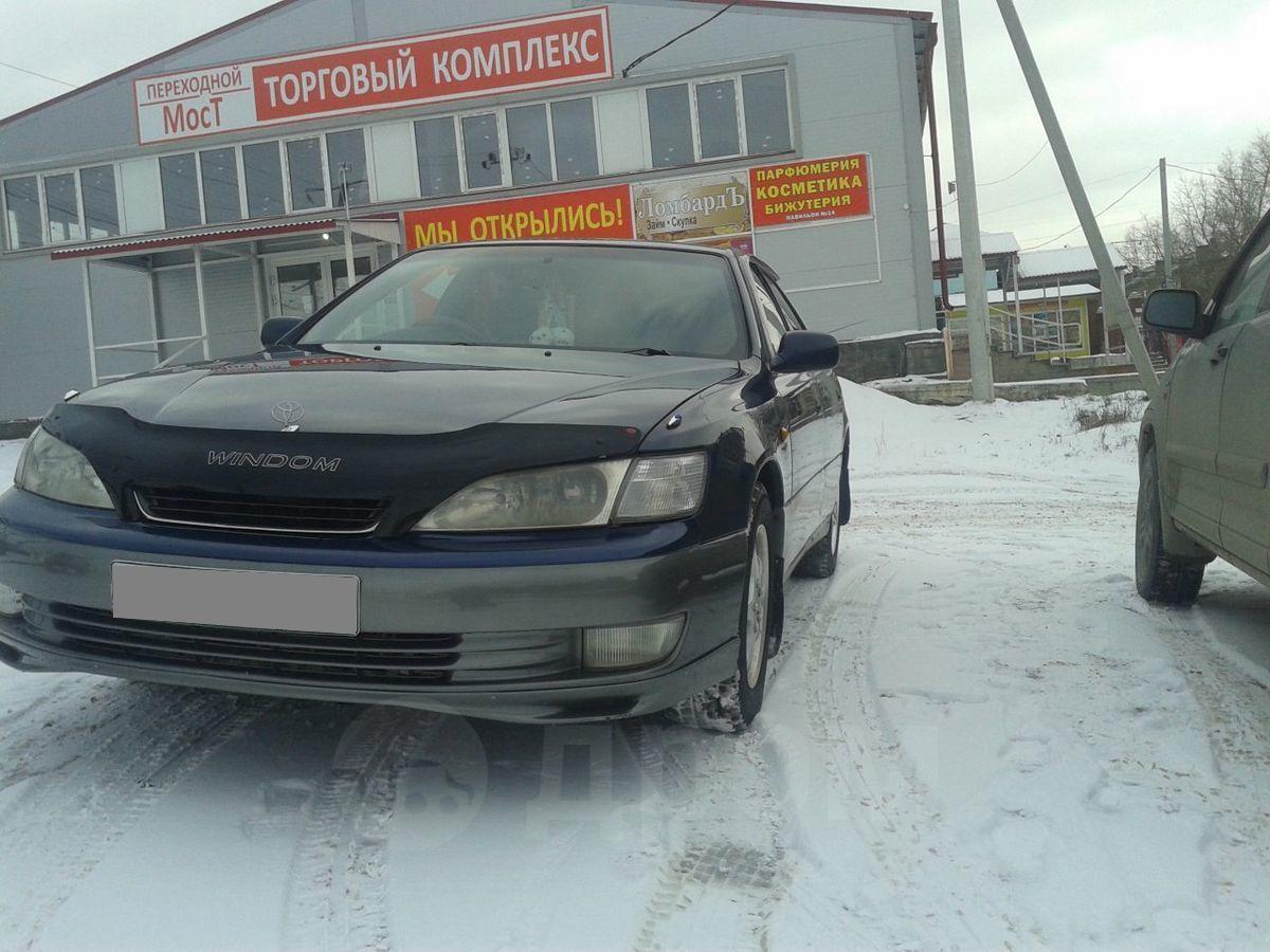 Продажа автомобилей ломбардами в новосибирске купить дэу джентра в москве в автосалоне