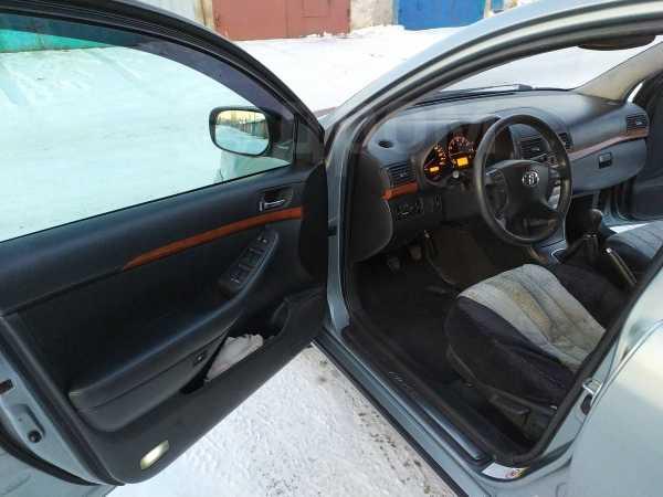 Toyota Avensis, 2007 год, 380 000 руб.