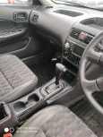 Nissan AD, 2002 год, 205 000 руб.