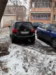Opel Meriva, 2013 год, 450 000 руб.