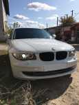 BMW 1-Series, 2011 год, 460 000 руб.