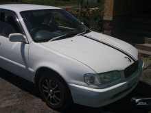 Старый Оскол Sprinter 2000