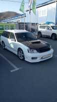 Subaru Legacy, 2000 год, 400 000 руб.