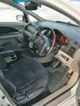 Mitsubishi Grandis, 2005 год, 490 000 руб.