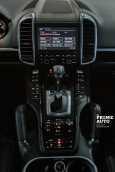 Porsche Cayenne, 2013 год, 2 099 000 руб.