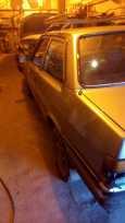 Audi 80, 1983 год, 35 000 руб.
