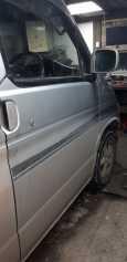 Mazda Bongo Friendee, 2000 год, 230 000 руб.