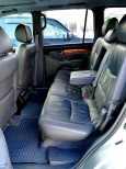 Lexus GX470, 2003 год, 1 345 000 руб.