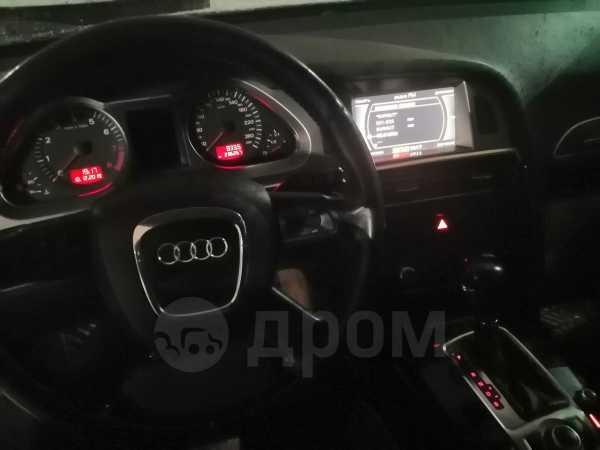 Audi A6, 2006 год, 300 000 руб.