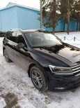 Volkswagen Tiguan, 2019 год, 1 900 000 руб.