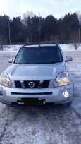 Nissan X-Trail, 2009 год, 730 000 руб.