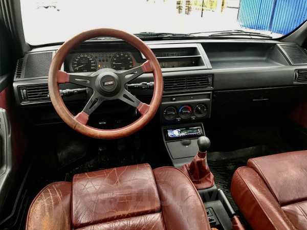Fiat Tipo, 1993 год, 73 000 руб.