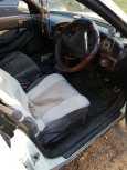 Toyota Vista, 1993 год, 84 900 руб.