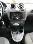 Ford Fiesta, 2008 год, 299 000 руб.