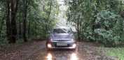 Toyota Wish, 2005 год, 620 000 руб.