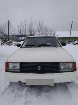 Лысьва 2141 1993