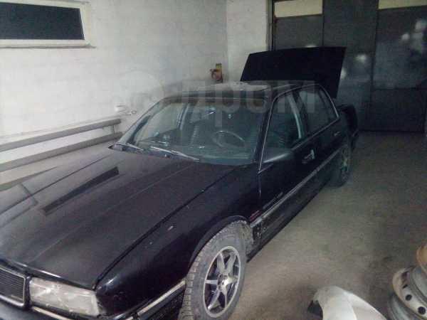 Pontiac Pontiac, 1988 год, 90 000 руб.