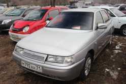 Воронеж 2112 2003