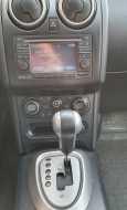 Nissan Qashqai, 2012 год, 730 000 руб.