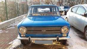Владивосток 2102 1975