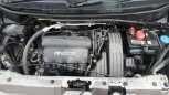 Honda Mobilio, 2004 год, 135 000 руб.