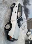 Москвич 2141, 1993 год, 31 000 руб.