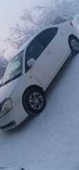 Toyota Allion, 2005 год, 400 000 руб.