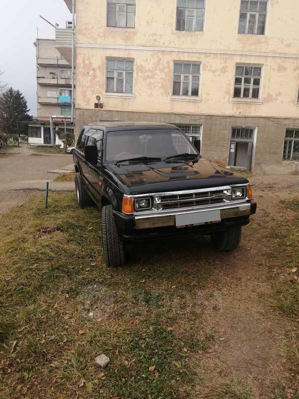 Mazda Proceed, 1993 год, 270 000 руб.