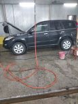 Great Wall Hover H5, 2011 год, 560 000 руб.