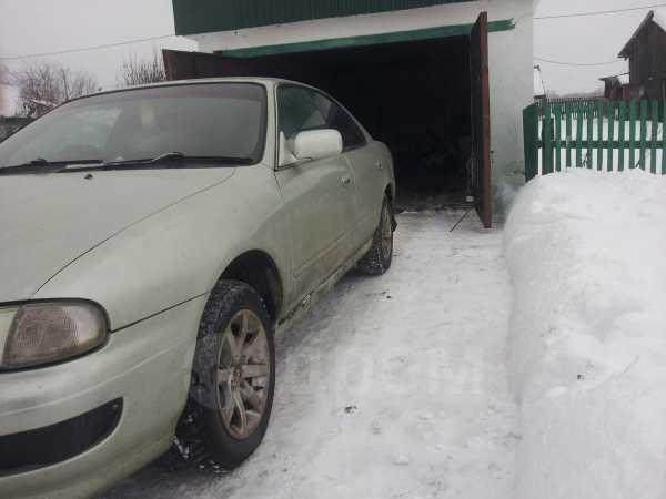 Nissan Presea, 1995 год, 99 000 руб.