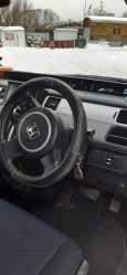 Honda Stepwgn, 2009 год, 550 000 руб.
