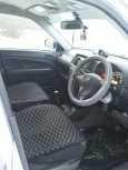 Toyota Probox, 2008 год, 390 000 руб.