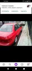 Subaru Impreza, 1997 год, 180 000 руб.