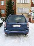 Subaru Forester, 2011 год, 1 075 000 руб.